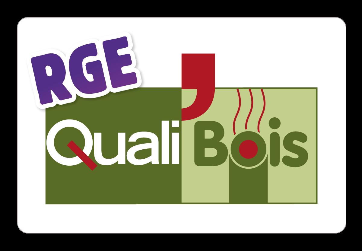 .CF2C.Génie climatique.Auvergne.Chauffage.Climatisation.7.Logo.Qualibois.RGE.