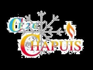 CF2C Chapuis Génie climatique Haute Loire 43