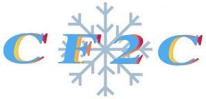 CF2C Génie Climatique