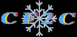 CF2C.Génie climatique.Auvergne.Chauffage.Climatisation.2