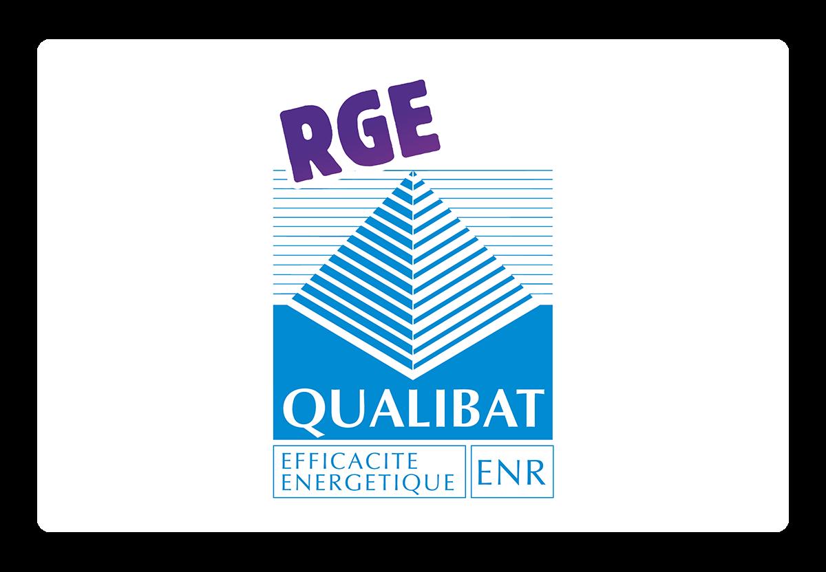 .CF2C.Génie climatique.Auvergne.Chauffage.Climatisation.9.Logo.Qualibat.RGE.
