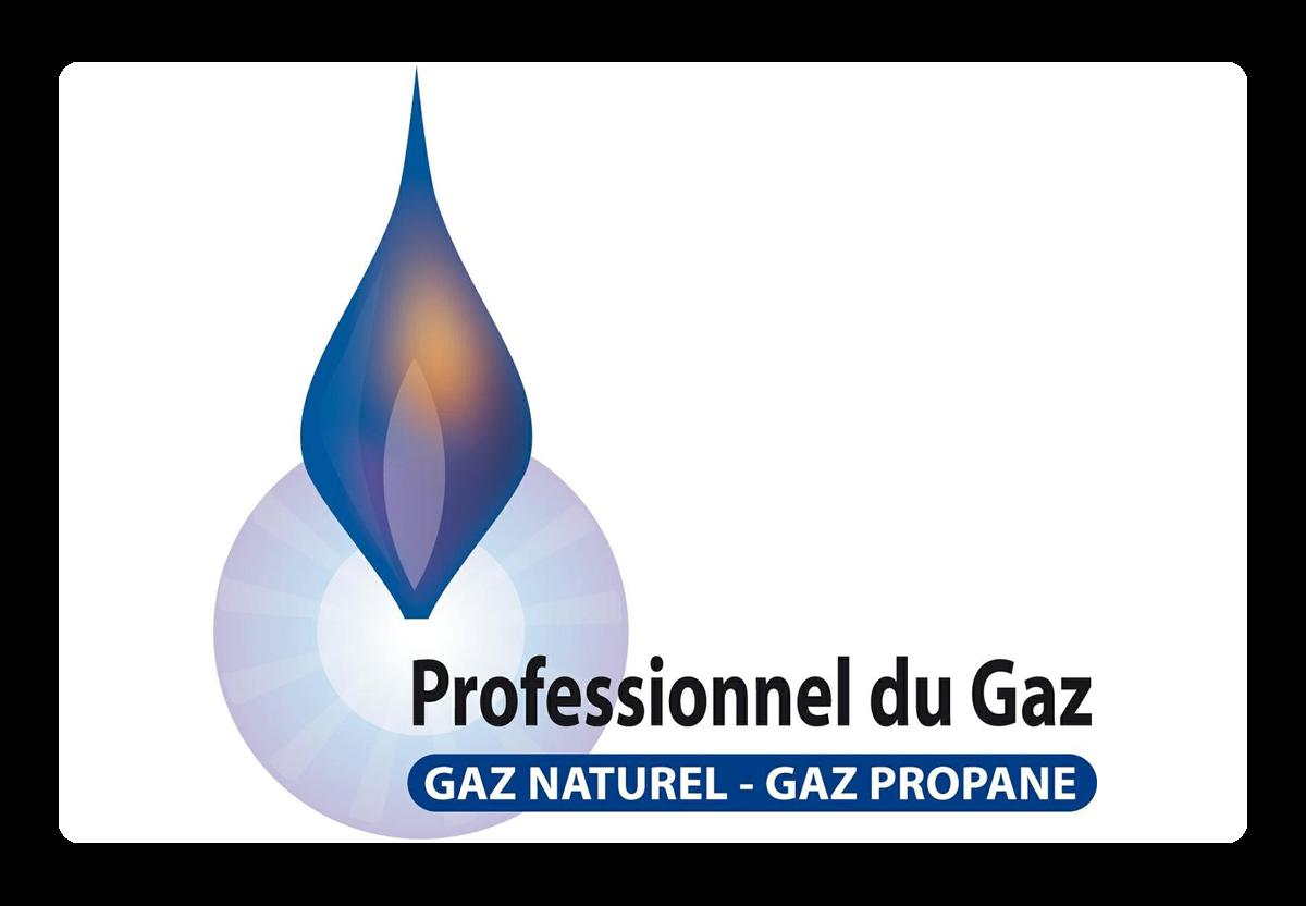 .CF2C.Génie climatique.Auvergne.Chauffage.Climatisation.10.Logo.Qualigaz.RGE.