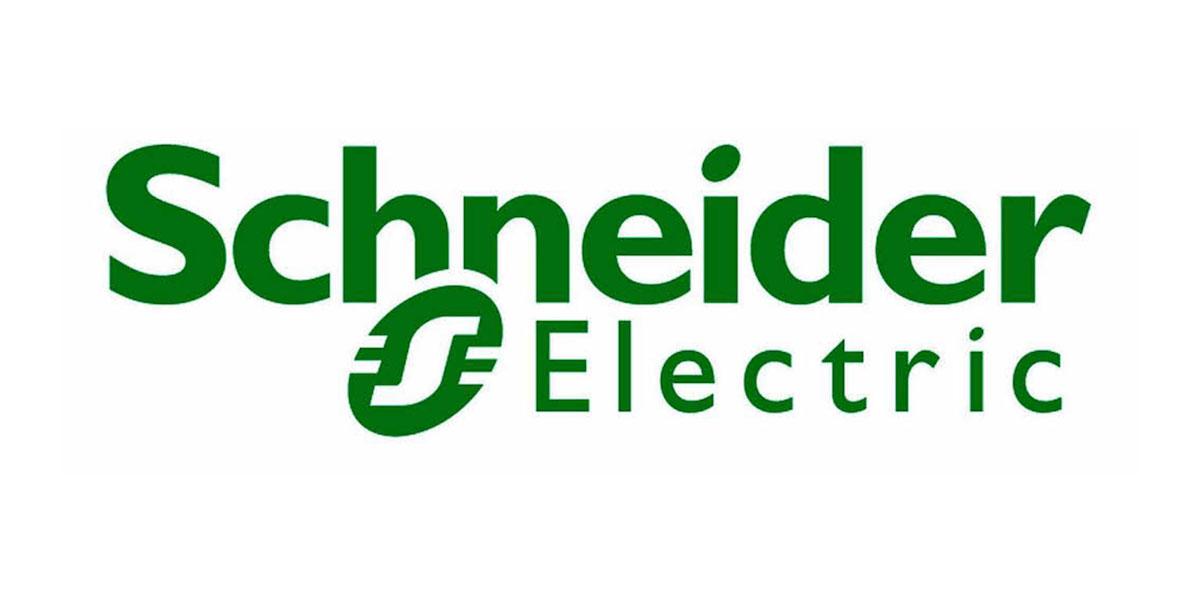 CF2C.Clients.SchneiderElectric.Logo