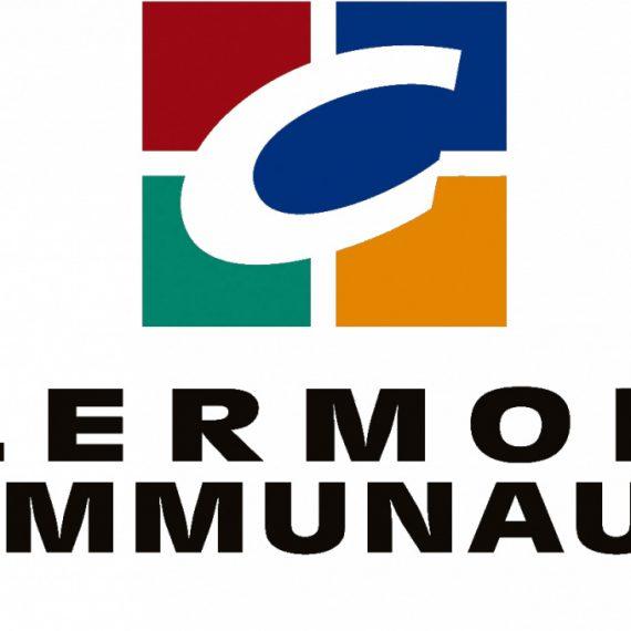 CF2C.Clients.ClermontCom
