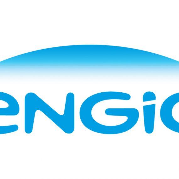 CF2C.Clients.Engie.Logo