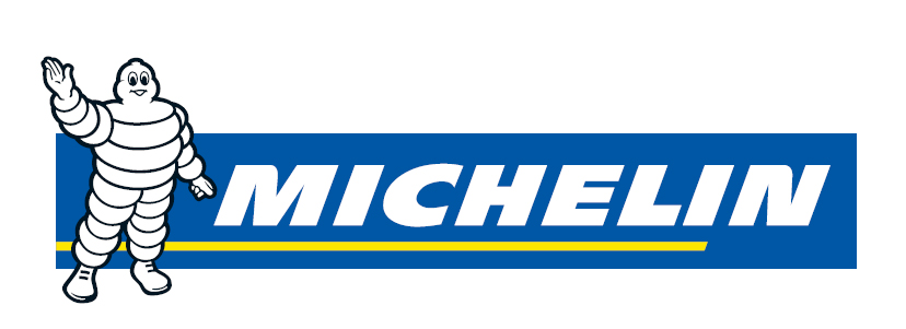CF2C.Clients.Michelin.logo
