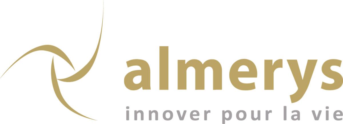 CF2C.Clients.logo.almerys