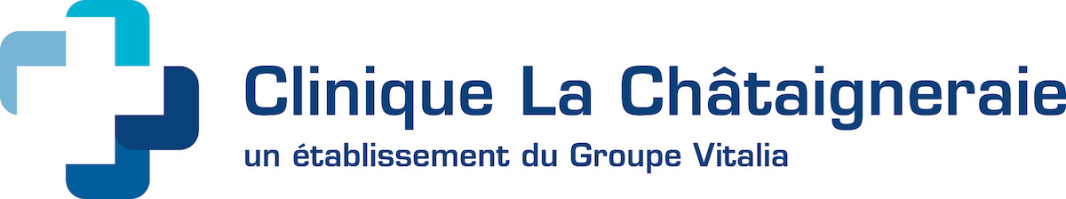 CF2C.Clients.logo.chataigneraie